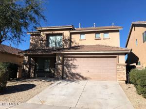 728 E PAYTON Street E, San Tan Valley, AZ 85140