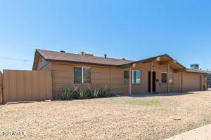 8121 W Flower Street, Phoenix, AZ 85033