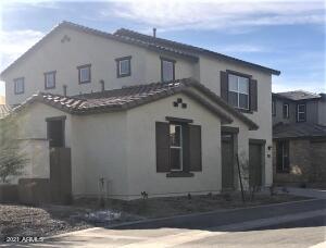 17777 W CASSIA Way, Goodyear, AZ 85338