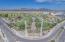 23071 E CALLE DE FLORES, Queen Creek, AZ 85142