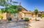 18236 W PASEO Way, Goodyear, AZ 85338