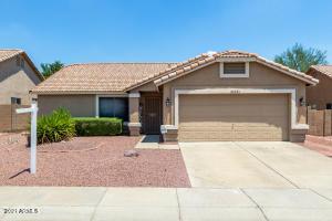 24221 N 37TH Lane, Glendale, AZ 85310