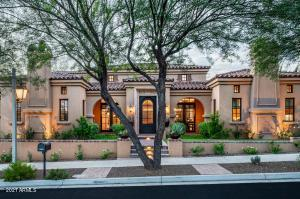 19950 N 102ND Street, Scottsdale, AZ 85255