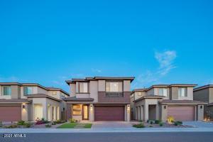 22031 N 28TH Place, Phoenix, AZ 85050