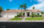 9156 E TARANTINI Lane, Scottsdale, AZ 85260