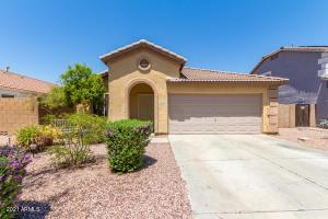 15234 W ADAMS Street, Goodyear, AZ 85338