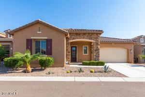1419 E GWEN Street, Phoenix, AZ 85042