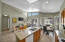 Kitchen Great Room