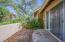 3807 N 30TH Street, 27, Phoenix, AZ 85016