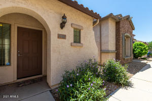 2357 N 83RD Drive, Phoenix, AZ 85037