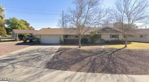 7321 N 23rd Drive, Phoenix, AZ 85021