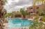 16657 E GUNSIGHT Drive, 231, Fountain Hills, AZ 85268