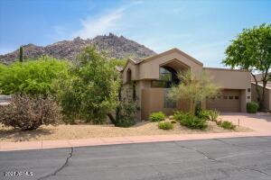 25150 N WINDY WALK Drive, 5, Scottsdale, AZ 85255