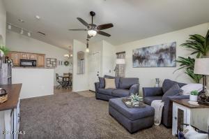 16656 W Belleview Street, Goodyear, AZ 85338
