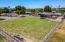 11006 E VECINO Street, Chandler, AZ 85248