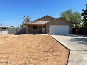 2614 E ALTA VISTA Road, Phoenix, AZ 85042