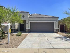 36491 W Montserrat Street, Maricopa, AZ 85138