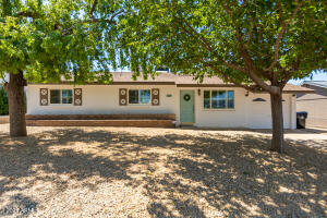 1227 E LAS PALMARITAS Drive, Phoenix, AZ 85020