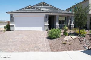 17976 W JONES Avenue, Goodyear, AZ 85338