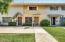 6105 N GRANITE REEF Road, Scottsdale, AZ 85250