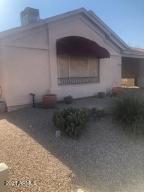 6878 S OAKMONT Drive, Chandler, AZ 85249
