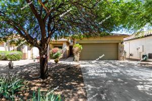 45126 W CYPRESS Lane, Maricopa, AZ 85139