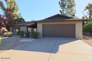 6239 E ACOMA Drive, Scottsdale, AZ 85254