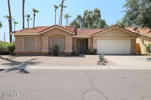 7010 N 28th Drive, Phoenix, AZ 85051