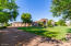 22004 E Country Shadows Road, Queen Creek, AZ 85142