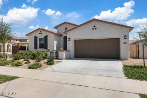 9747 E TRIPOLI Avenue, Mesa, AZ 85212