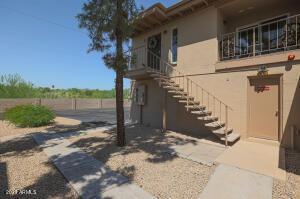 14644 N YERBA BUENA Way, D, Fountain Hills, AZ 85268