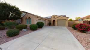 17742 W GELDING Drive, Surprise, AZ 85388