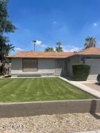 11007 N 65th Avenue, Glendale, AZ 85304