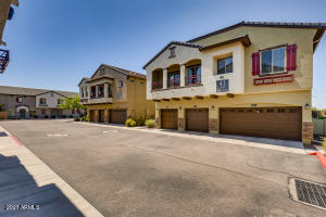 2725 E MINE CREEK Road, 2080, Phoenix, AZ 85024
