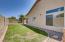 30663 N 44TH Street, Cave Creek, AZ 85331