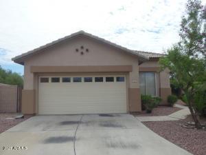 3653 N 141ST Drive, Goodyear, AZ 85395