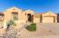 10189 N 135TH Place, Scottsdale, AZ 85259