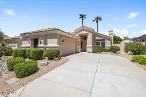 11814 E CAROL Avenue, Scottsdale, AZ 85259