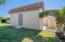 2307 E GREENWAY Road, Phoenix, AZ 85022