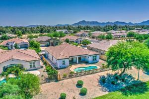 22412 E PECAN Lane, Queen Creek, AZ 85142