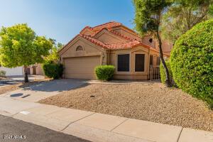 11240 E SUNNYSIDE Drive, Scottsdale, AZ 85259