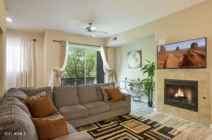 6605 N 93RD Avenue, 1008, Glendale, AZ 85305
