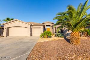 1751 N 134TH Lane, Goodyear, AZ 85395