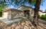 33238 N 46TH Way, Cave Creek, AZ 85331