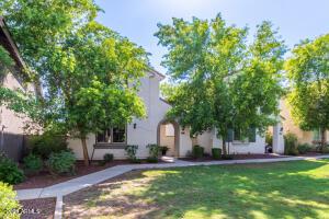 20929 W WHITE ROCK Road, Buckeye, AZ 85396