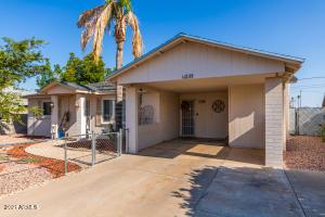 11235 W OHIO Avenue, Youngtown, AZ 85363