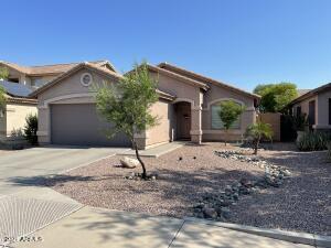 13707 W KEIM Drive, Litchfield Park, AZ 85340