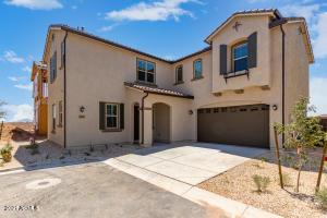 9903 E Tahoe Avenue, Mesa, AZ 85212