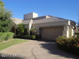 7272 E GAINEY RANCH Road, 108, Scottsdale, AZ 85258