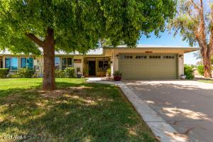 4840 E LAKE POINT Circle, Phoenix, AZ 85044